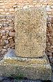 Nymphée, site de Sidi Khlifa, 28 septembre 2013, (06).jpg