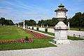 Nymphenburg Palace Garden (14591908350).jpg