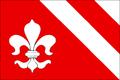 Nyrov vlajka.png