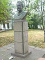 Nyzy - Chaykovsky bust.jpg