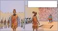 Nzinga Mbandi Queen of Ndongo and Matamba SEQ 08 Ecran 2 with textbox.png