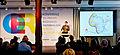OER-Konferenz Berlin 2013-5922.jpg