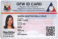 OFW ID Card sample.png