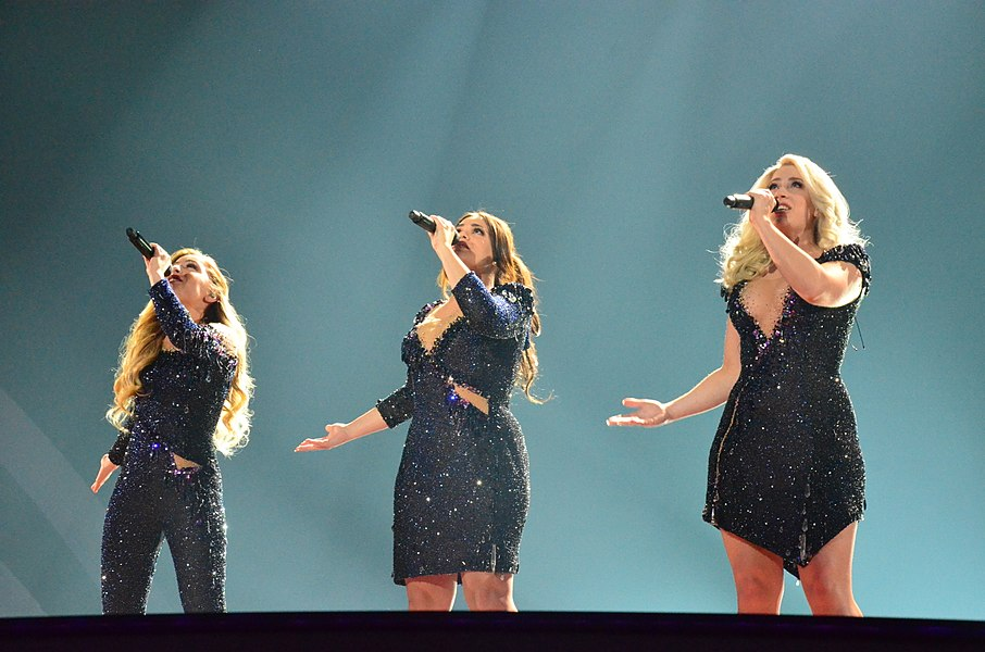 OG3NE (The Netherlands). Photo 340.jpg