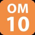 OM-10 station number.png