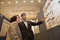 ORSI Symposium 2015 - 4845 (17142973510).jpg