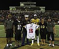 OU commit and Midwest City High School Stand-Out Selected to Semper Fidelis All-American Bowl 140919-M-CX928-001.jpg