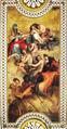 O Concílio dos Deuses (séc. XVIII) - Cyrillo Volkmar Machado (Palácio Quintela).png