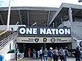 Oakland Coliseum Gate D.JPG
