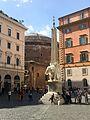 Obelisco della Minerva in piazza della Minerva (Rome).jpg