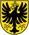 Coat of Arms of Meiringen