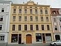 Obermarkt Goerlitz2.JPG