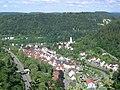Oberndorf Jul 2012 5 (cityscape).JPG