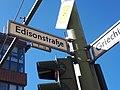 Oberschöneweide Edisonstraße Korkmännchen.jpg