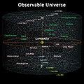 Observable universe r.jpg