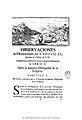 Observaciones astronomicas y phisicas ... en los Reynos del Peru 1773 03.jpg