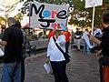 Occupy Iowa City (6220541270).jpg