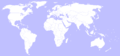 Ocean-layer BlankMap-World.png