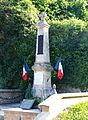 Oches-FR-08-monument aux morts-03.JPG