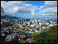 October Welcome Backstrike City - Panorama Tower Seoul Korea - Master Asia Photography 2012 Truth the Colors of Gate Eden - panoramio (1).jpg