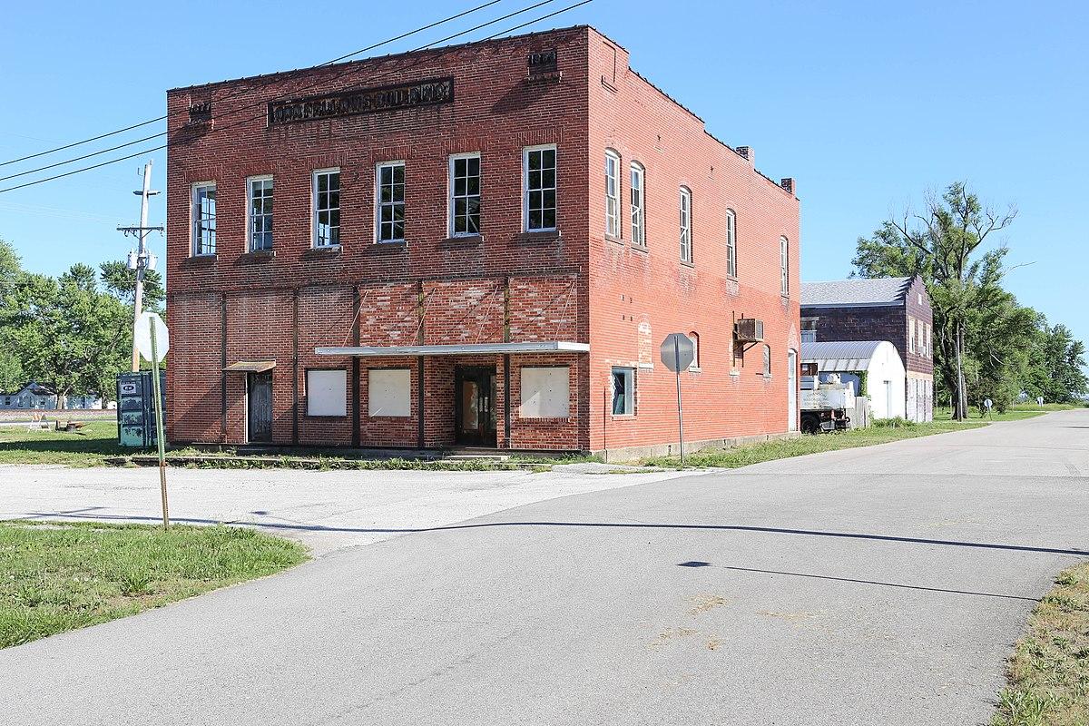 Foley Missouri Wikipedia