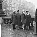 Odette, gospelzangeres in Amsterdam, Bestanddeelnr 913-2552.jpg