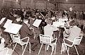 Odprtje nove delavnice celjskega kovinskega podjetja Klima 1961 (4).jpg