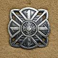 Odznaka 1pp.jpg