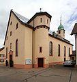 Oensbach-St Josef-02-gje.jpg