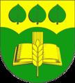 Oersberg-Wappen.png