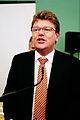 Oeystein Djupedal, kunskapsminister Norge.jpg
