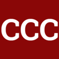 Official Logo Of The CCC.png