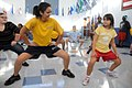 Official U.S. Navy Imagery - Sailors help teach fitness to community.jpg