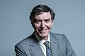 Official portrait of Mr Philip Dunne crop 1.jpg