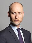 Official portrait of Stephen Kinnock MP crop 2.jpg