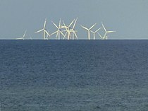 Offshore windpark Thorntonbank.jpg