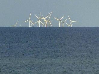 330px-Offshore_windpark_Thorntonbank.jpg