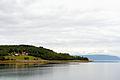 Ofotfjorden utanfor Narvik Norge, Johannes Jansson.jpg