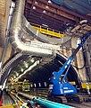 Ohashi0806tunnel01.jpg