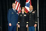 Ohio Guard introduces newly appointed leadership team 110204-A-4563N-001.jpg