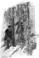 Ohnet - L'Âme de Pierre, Ollendorff, 1890, figure page 74.png