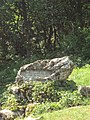 Okolchitza monument 15.jpg