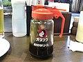 Okonomiyaki sauce by cytech.jpg