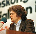 Olaf Scholz 1984.jpg