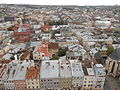 Old-Lviv-Panorama 06.JPG