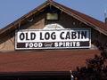 OldLogCabinRestaurant PontiacIL.jpg