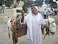 Old Arab in Jerusalem.jpg