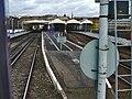 Old Blackfriars platforme.jpg