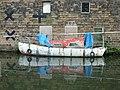 Old Boat, Rodley - geograph.org.uk - 471070.jpg