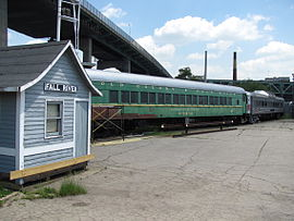 Old Colony and Fall River Railroad Museum, MA.jpg